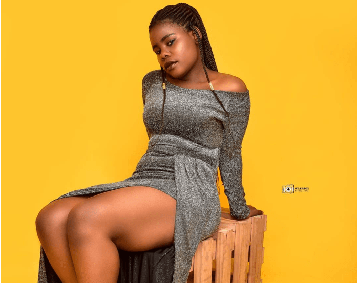 See how your girlfriends parade too much skin in photo studios – How do photographers survive?