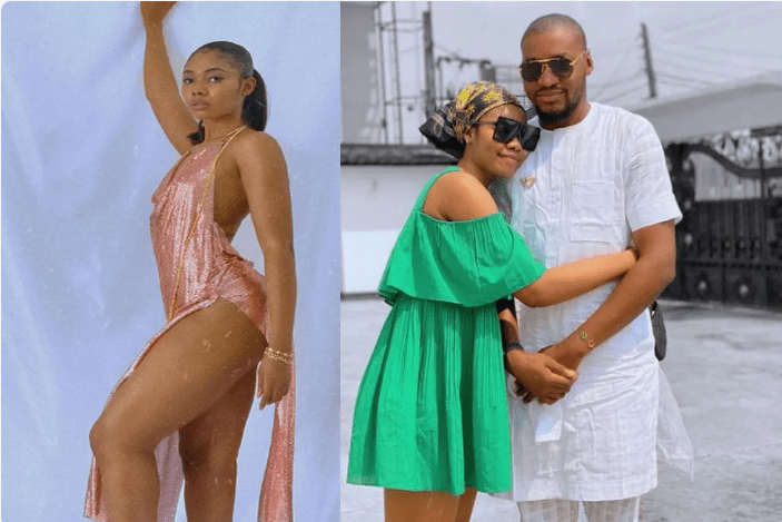 'How I Deal With Ladies Who Try To Chase My Husband' – Social Media Celebrity, Jane Mena