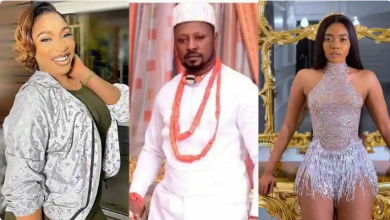 IG User Details How Prince Kpokpogri And His Clique Allegedly Record Women S£x Tapes After They Fall For Them