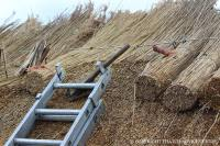 Thatching Tools