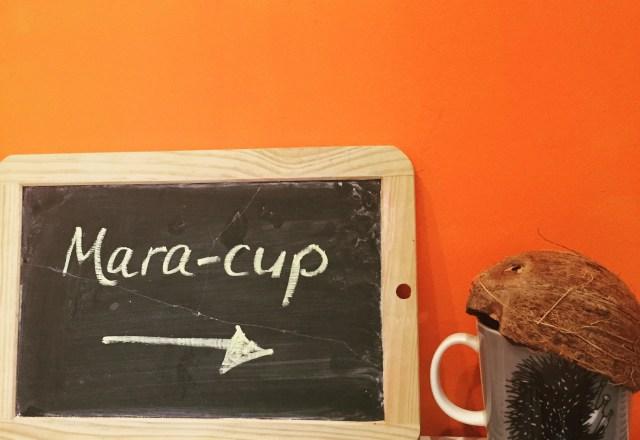 MaraCup