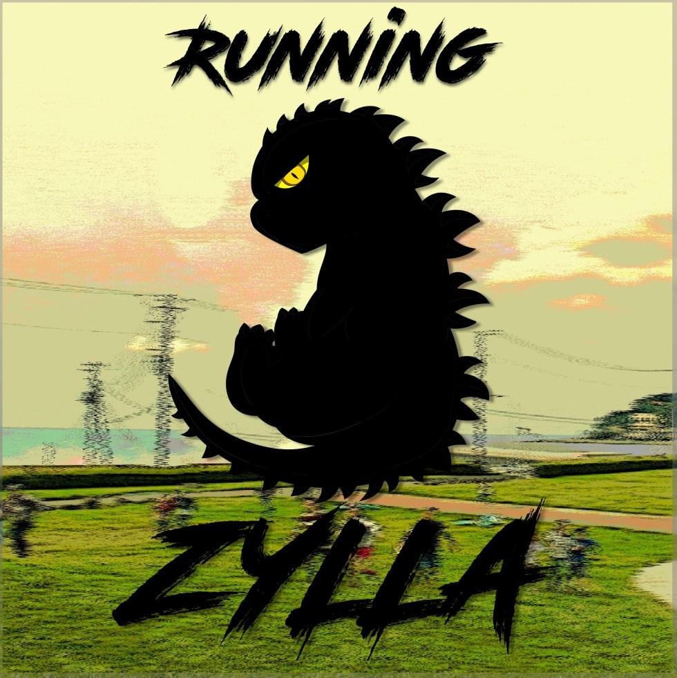Running Zylla