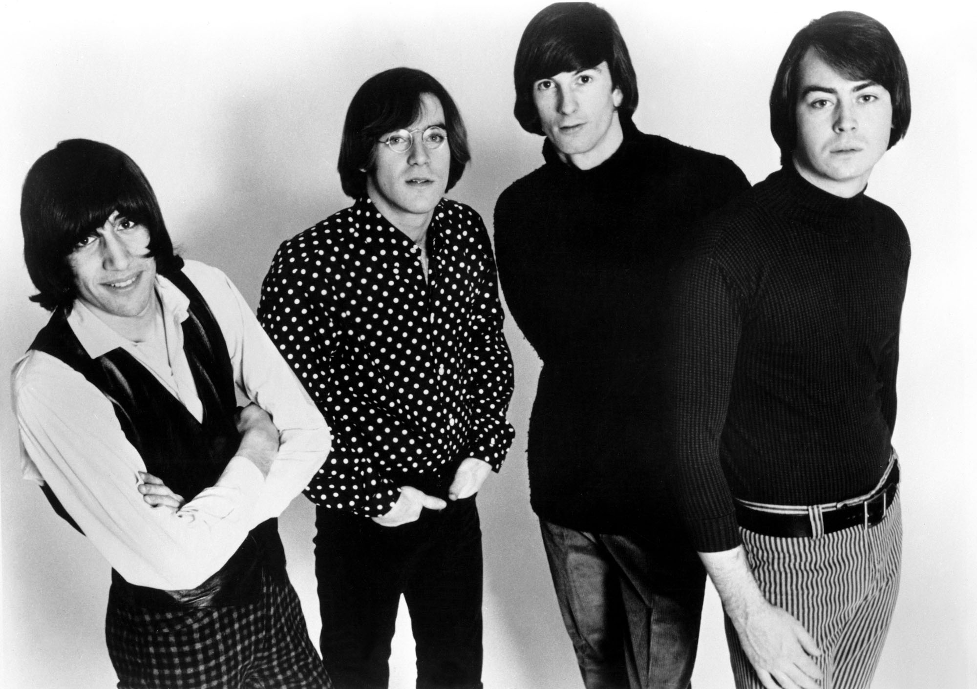 Image result for the lovin spoonful