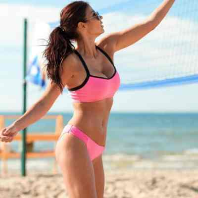 Fun Ways to Exercise on Vacation