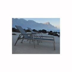 Hanging Chair Mr Price Www Recliner Chairs Sun Loungers | Deck South Africa Johannesburg