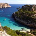 Mallorca para iniciados