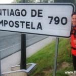 Caminho de Santiago: um sonho realizado