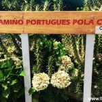 Por que o Caminho Português da Costa é especial?