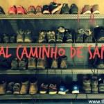 Como escolher um albergue no Caminho de Santiago?