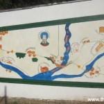 Guias e Apps do Camino de Santiago