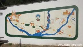 mapa-camino-de-santiago