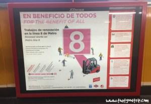Como ir do aeroporto ao centro de Madrid