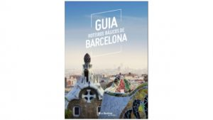 guia de Barcelona