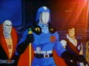 cobra-commander-destro-zartan