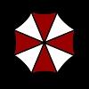 umbrella-corporation-10333.jpg