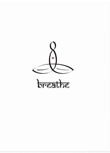 Sanskrit word that represents Breathe