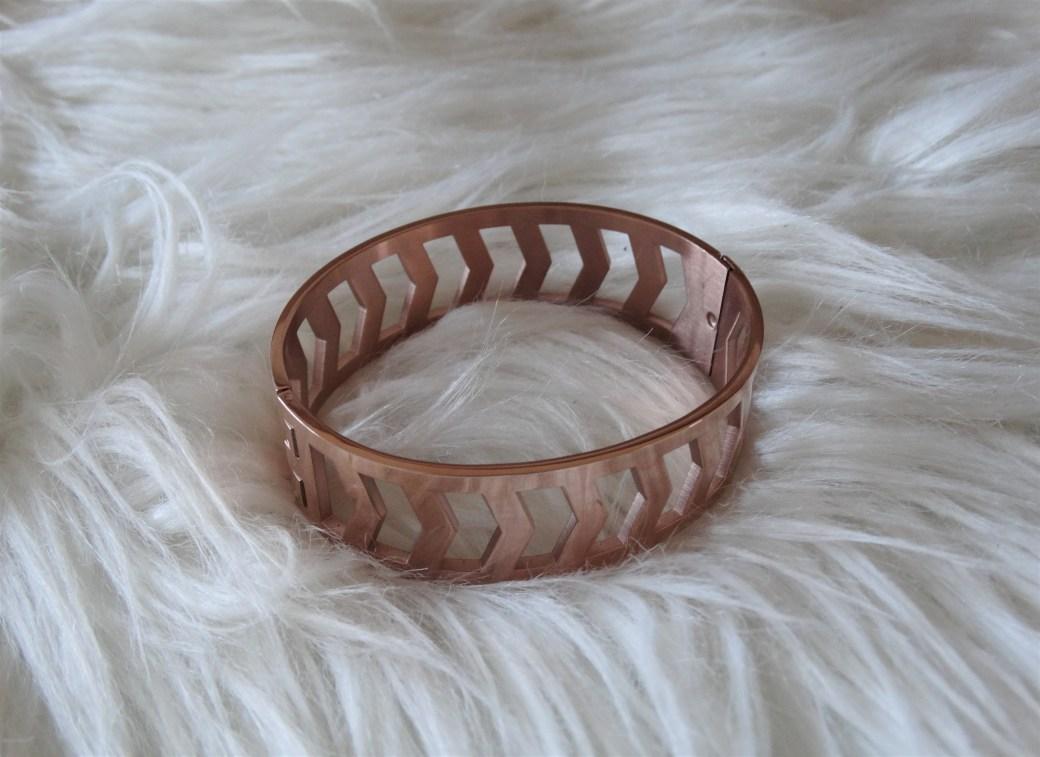 armband My Jewellery