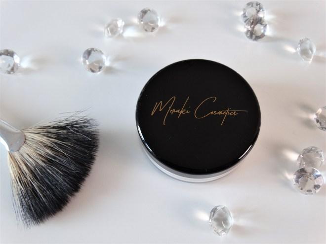 review meraki cosmetics
