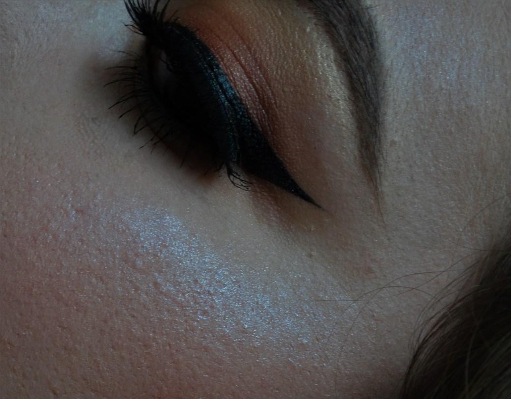 Meraki Cosmetics Selene
