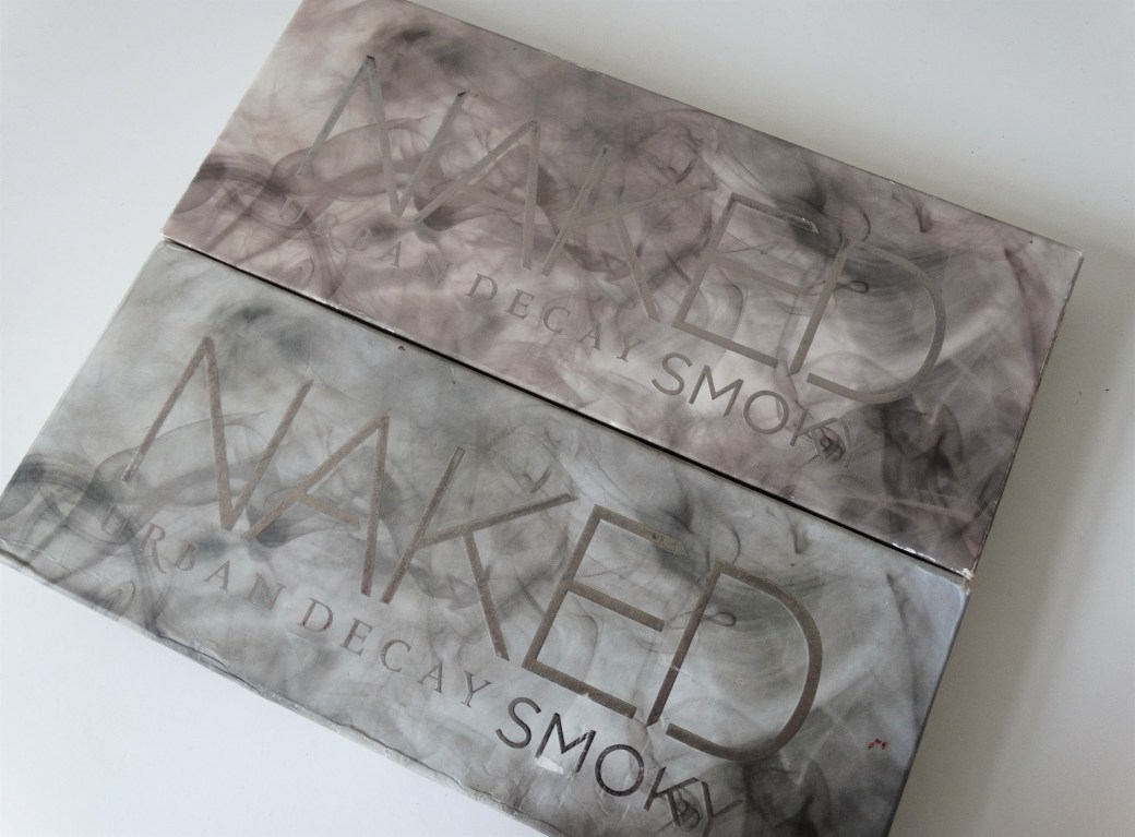 neppe urban decay