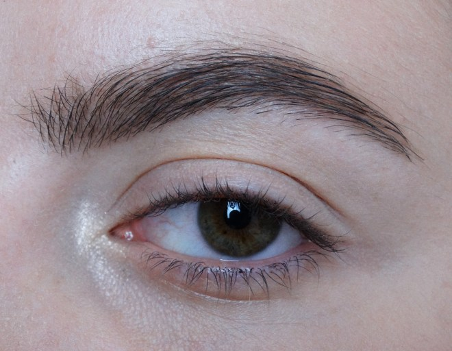review urban decay troublemaker mascara