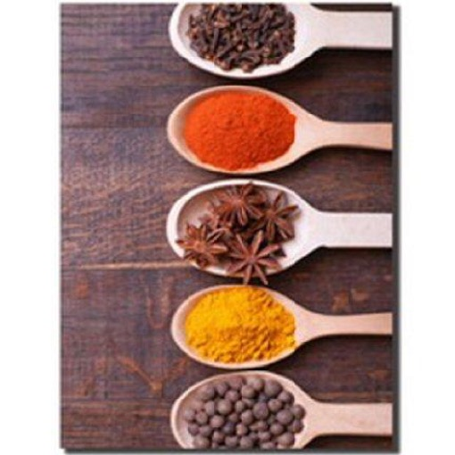 curry-spices-spoon-canvas