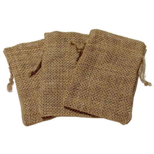 small-hessian-drawstring-bag-1