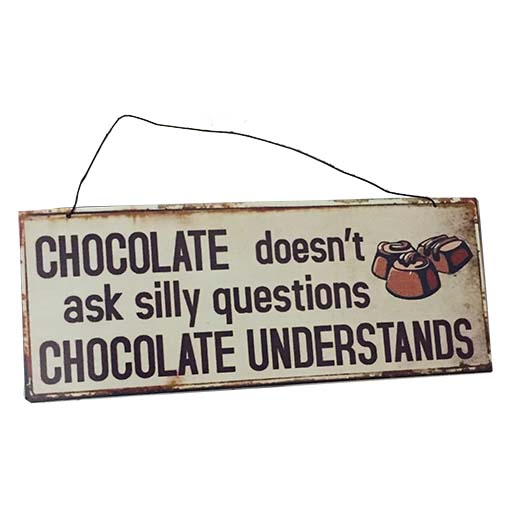 chocolate-questions