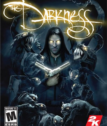 Darkness_cover