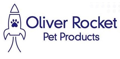 Oliver Rocket Pet Products