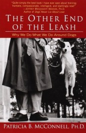 the-other-end-of-the-leash