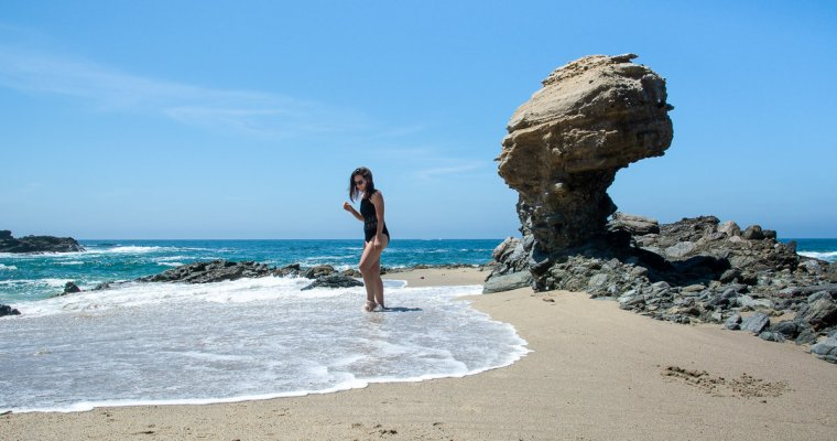 8 of the Best Beaches in Laguna Beach