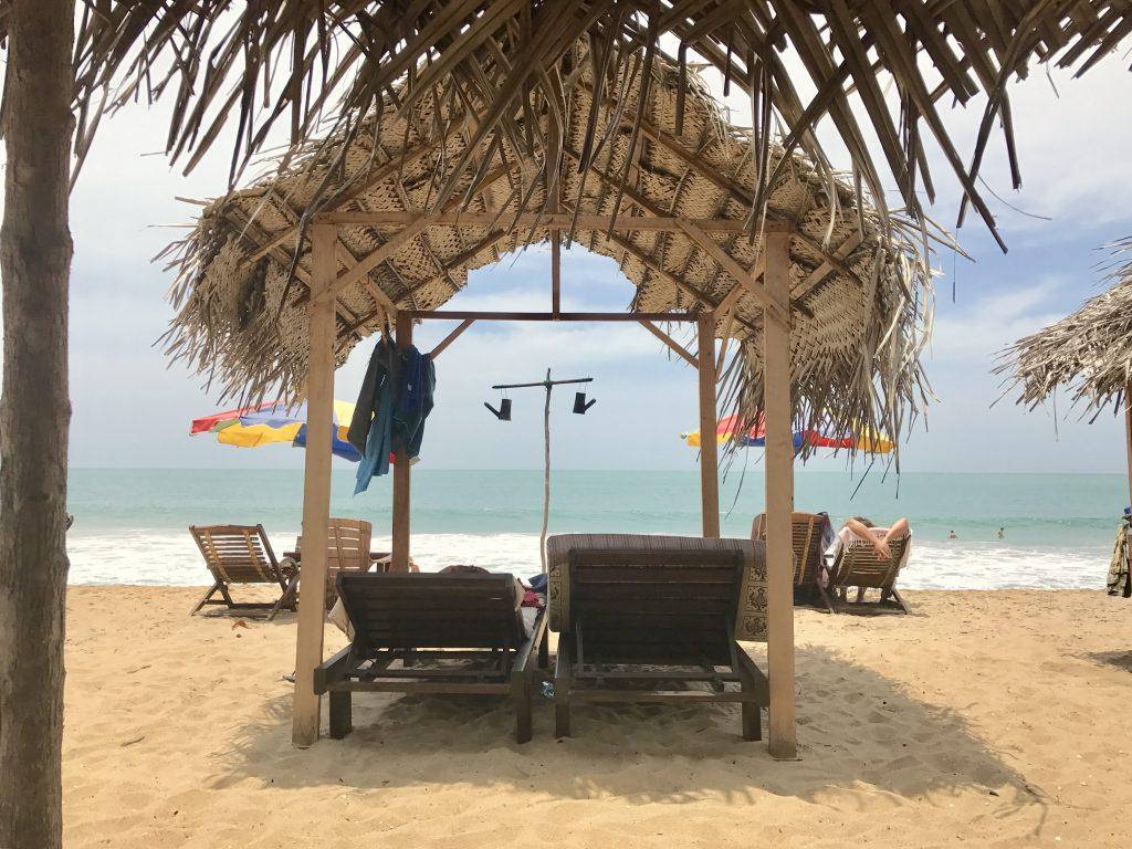 Meestgelezen blogposts van juli: Arugam Bay, Sri Lanka