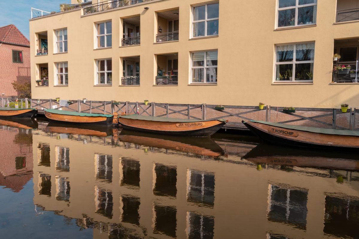 Bootjes, Zutphen 1