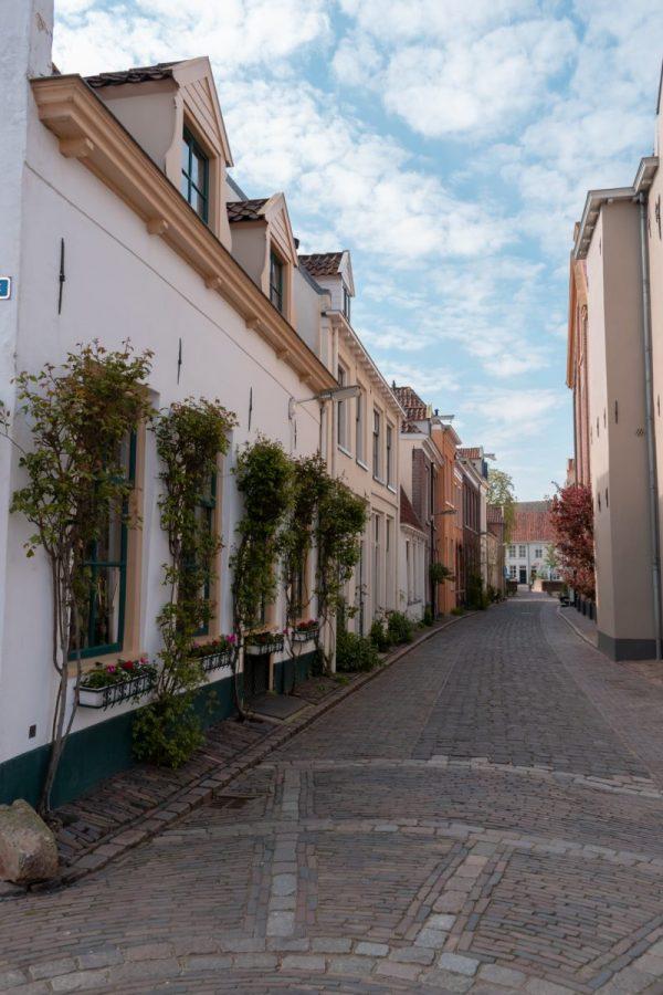 Binnenstad Zutphen 6