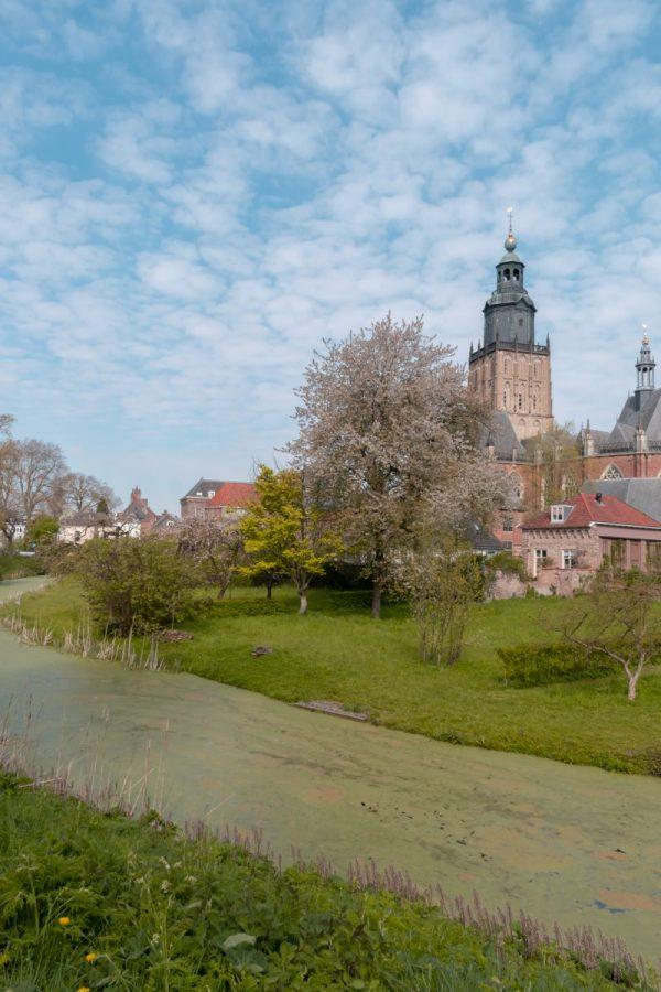 de Bleek, Zutphen 15