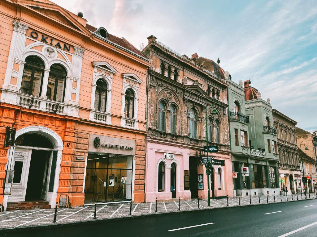 Roemenië 2021 29