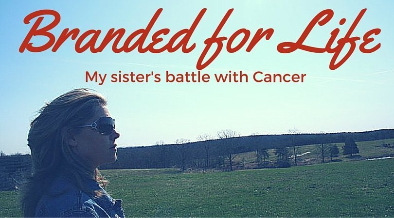 Branded for life part four fb app