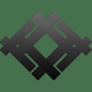 TTlogo-2016-blk-icon