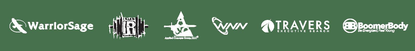 tim-cred-logos