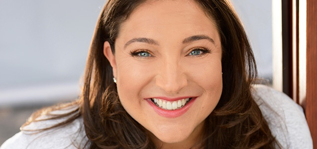 Bath book and bed routine with Jo Frost
