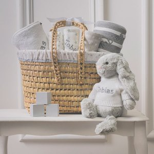 Newborn Gifts and Baby Shower Gifts