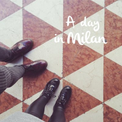 a day in milan1