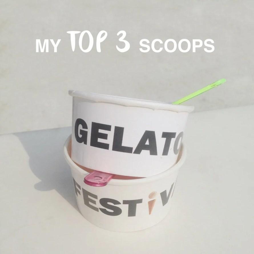 ingridesign gelato festival 2015 top 3