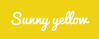 ingridesign sunny yellow inspiration