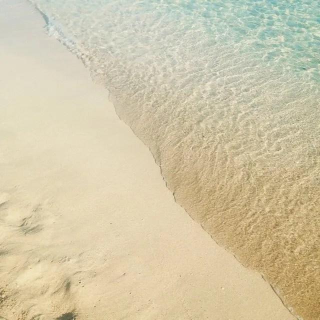 INGRIDESIGN_snapshots from Puglia :: beach