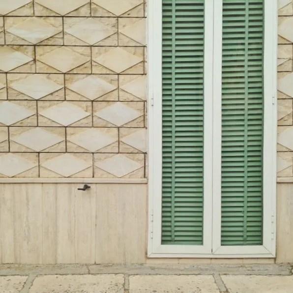 INGRIDESIGN_snapshots from Puglia :: details