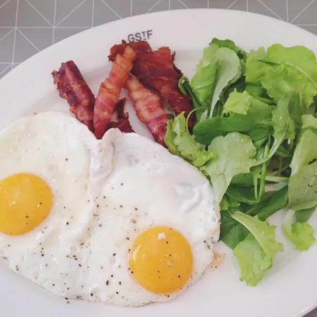 INGRIDESIGN tortona & navigli GSTF lunch plate