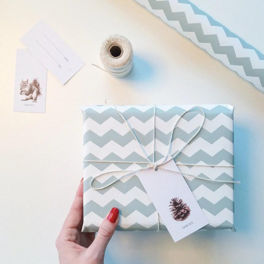 INGRIDESIGN_december2015_wrapping