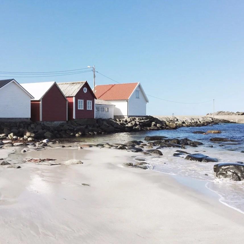 thatscandinavianfeeling_norwegian-easter-beach